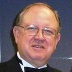 R Gary Stephens