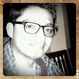 Rahul Mansabdar