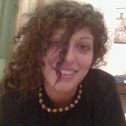 Paola Pileri