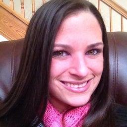 Kelly Woolard