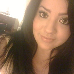Erica Vallejo