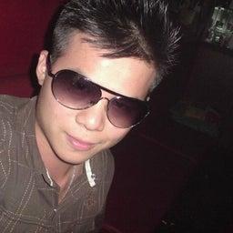Frankie Tan