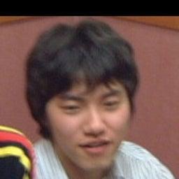 Sungwook Yoo