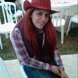 Elenita Duarte
