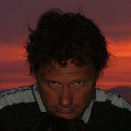 Franco Cecchini