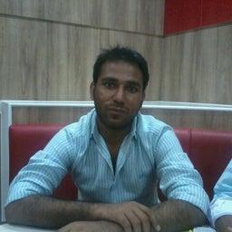 Vipul bhushan Mishra