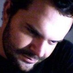 Gustavo Velloso Portella