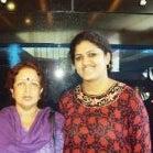 Amrita Das