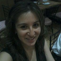 Pamela Betanzo