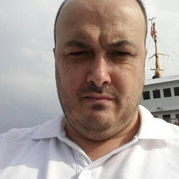 Ahmet Karakoç