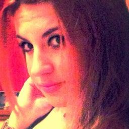 Eleni Petridi