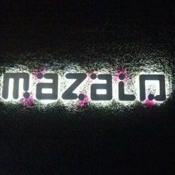 Club Mazalo