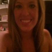 Lindsay Christo