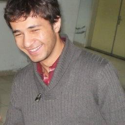 Mustafa Karasu