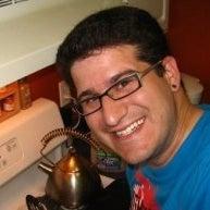 Adam Pirillo