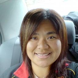 Angeline Soh