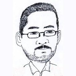 Joko Waluyo