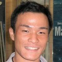Hiroshi Nagayama