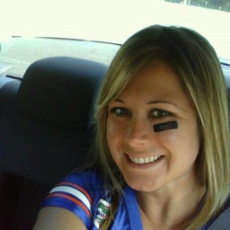Rachel Estro