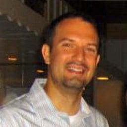 Joe Ruekert