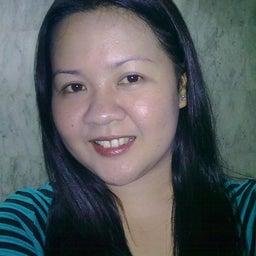 Lennie Villanueva