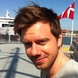 Søren Bryder