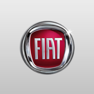 FIAT_TR
