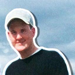 Jaron Ballard