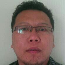 Khiruddin Salleh