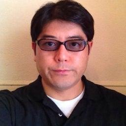 Hideo Hatano