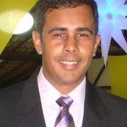Edson Siqueira