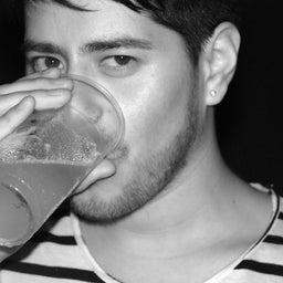 Diego Novaro