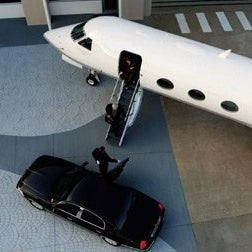 AutAir Luxury Transportation