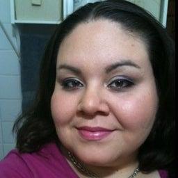 Shanna Hernandez