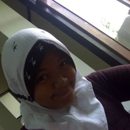 Fatimah Siti