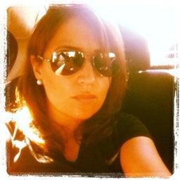 Gabriela Caro Martinez