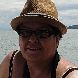 Sonia Baptista