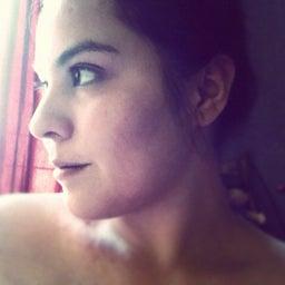 Danahé González