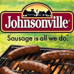 Johnsonville Big Taste Grill