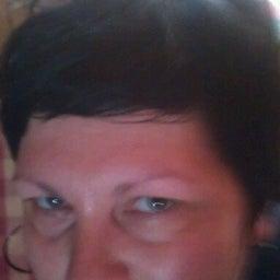 Stacy Riker