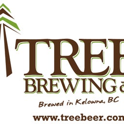 Tree Brewing
