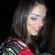 Tatiane Dias Ferreira