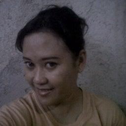 Yulie Arsih Free Damayanthi