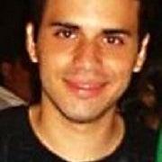 João Júnior