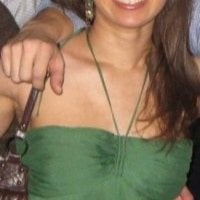 Laura Humber