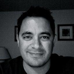 Josian Colon