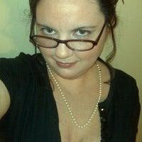 Krissy Talley