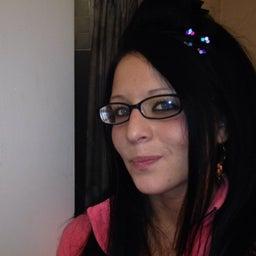 Brittany Govoni