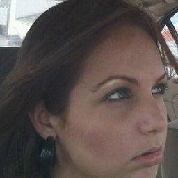 Michelle Gioannetti