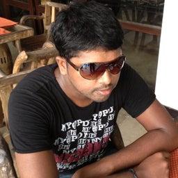 Tharmakulerajasingam Sathiyeandra